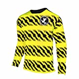 Uglyfrog Bike Wear Atmungsaktiv Trendy Herren Downhill/MTB Jersey Mountain Bike Shirt Fahrradtrikot Langarm Freeride BMX Fr¨¹Hling Top MF05