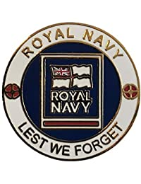 Smart Royal Air Force Squadron 1 Pin Elegant Shape Fashion Jewelry Pins & Brooches