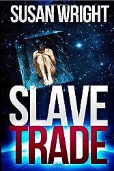 Slave Trade (Volume 1)
