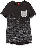 s.Oliver Jungen T-Shirt 61.607.32.2864