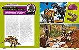Absolute-expert-dinosauri