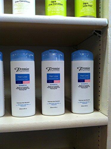 premier-dead-sea-mineral-rich-anti-hair-loss-shampoo