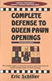 Complete Defense To Queen Pawn Openings