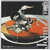 Aporias