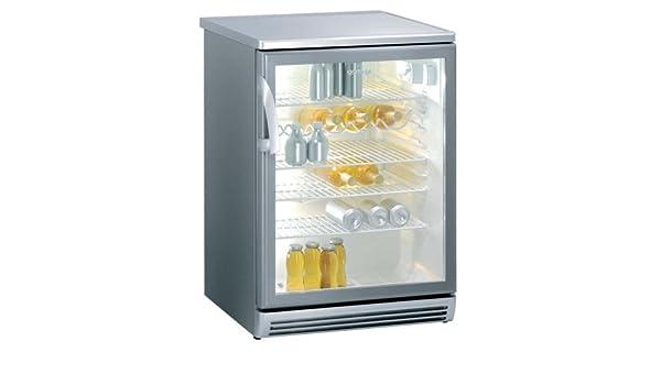 Gorenje Kühlschrank Zu Warm : Gorenje flaschenkühlschrank rv e amazon elektro großgeräte