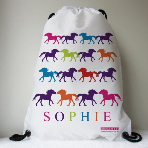 i-love-ponies-personalised-swimming-bag-horse-riding-bag-pony-grooming-kit-bag-school-bag-for-girls-