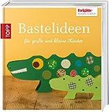 Ideen für Muttertag Geschenke Muttertagsgeschenke basteln / Muttertag Geschenk zum Selbermachen - Brigitte-Bastelideen: für große und kleine Kinder