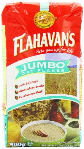 flahavans-jumbo-porridge-oat-flakes-500-g-pack-of-12