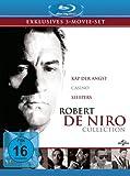 Robert Niro Box kostenlos online stream