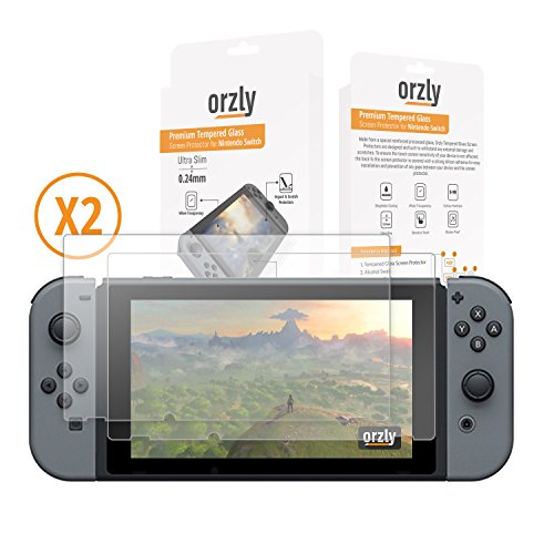 protection-ecran-pour-nintendo-switch-en-verre-trempe-par-orzly-pack-de-2-films-premium-ultra-resist