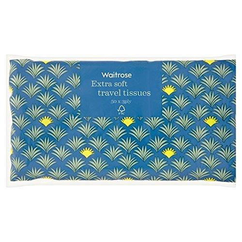 soft-white-travel-tissues-waitrose-50-per-pack-pack-of-4