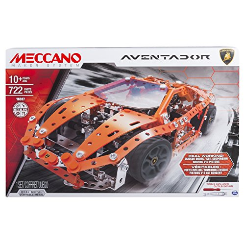 meccano-6032898-set-costruzioni-lamborghini-aventador