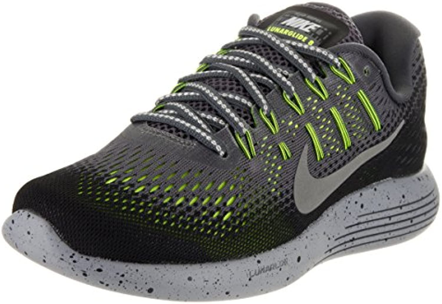 Nike 849569-007, Scarpe da Trail Running Donna | | | Shop