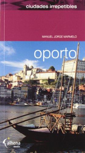 oporto-ciudades-irrepetibles