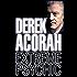 Derek Acorah: Extreme Psychic
