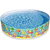 Intex 56452NP - Snap-Set Pool Ocean Play