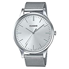 Casio Collection Unisex Adults Watch LTP-E140D-7AEF