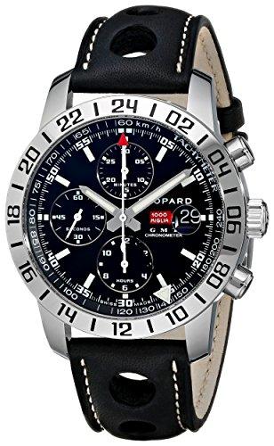 chopard-cd114311r001-orologio-da-polso