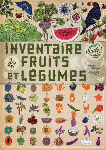 """<a href=""""/node/15953"""">Inventaire illustré des fruits et légumes</a>"""