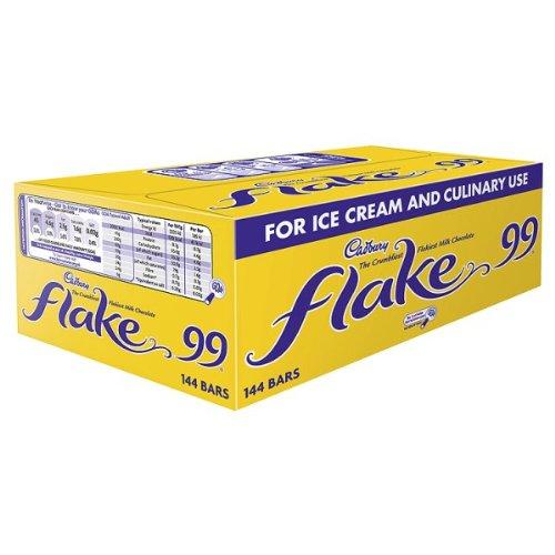 cadbury-flake-144-bares