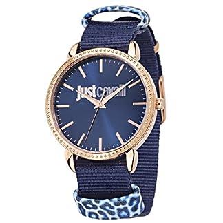 Reloj Just Cavalli para Mujer R7251528502