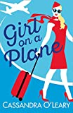 Girl on a Plane: A sexy, sassy, holiday - Best Reviews Guide