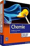 Chemie: Studieren kompakt (Pearson Studium - Chemie) von Theodore L. Brown (1. August 2011) Gebundene Ausgabe