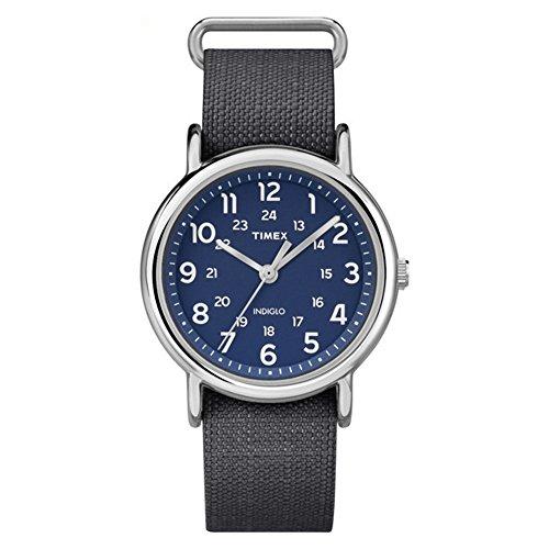 295f61eb14cd TIMEX Reloj de cuarzo Unisex Unisex Timex 80 Classic Dorado ...