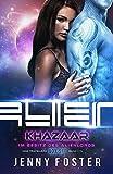 Alien – Khazaar