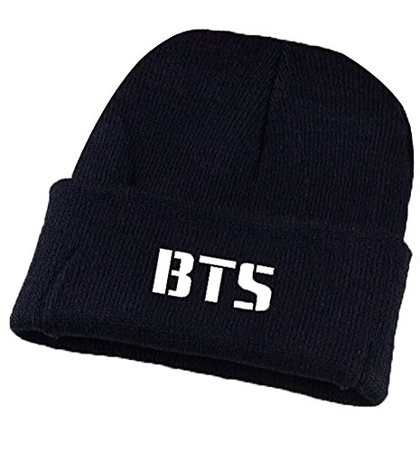 s Baseball Caps Bangtan Boys Tops Hüte Mützen Junge Für Immer Fan Shop Suga Jin Jimin Jung Kook J-Hope Rap-Monster V A Stil4 Einheitsgröße ()