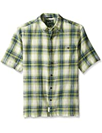 Woolrich Men's Chill Out Ii Shirt