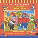 Benjamin Blümchen - Das Berufespiel
