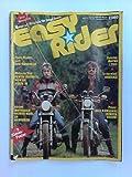 Motorrad-Magazin für junge Leute. Ausgabe 1/1980