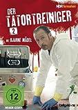 Der Tatortreiniger (Folge 5-9 kostenlos online stream