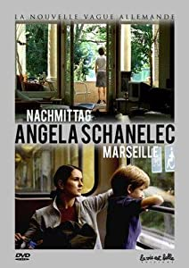 """Afficher """"Angela Schanelec : Nachmittag - Marseille"""""""