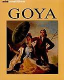 Image de Minikunstführer Francisco de Goya. Leben und Werk