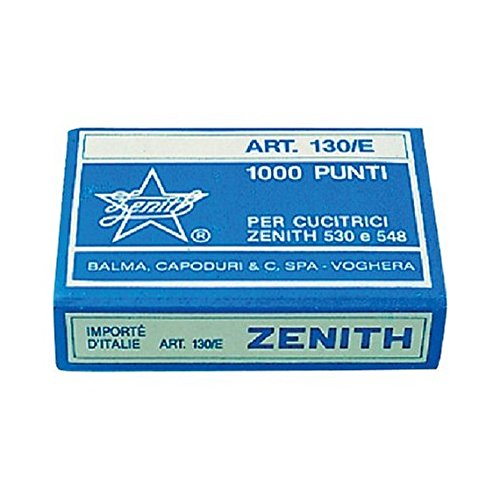 zenith-punti-universali-zenith-punti-metallici-130-e-6-4-130-e-conf10000-codice-130-e