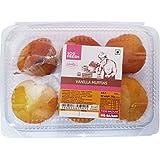 #6: Soo Fresh Muffins - Vanilla, 200g Pack