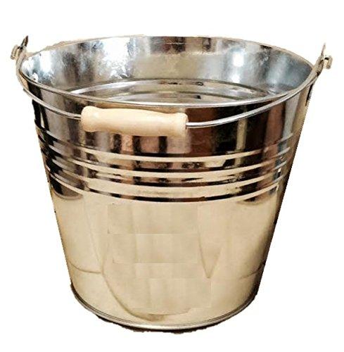 seau-en-metal-galvanise-resistant-seau-a-cendres-en-acier-a-manche-en-bois-12lt