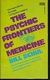 PSYC FRONT MEDICINE (A Fawcett gold medal book)