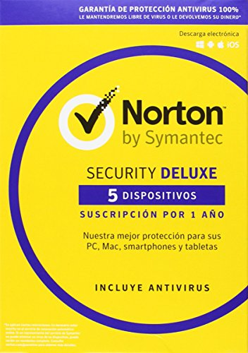 norton-norton-security-deluxe-5lic