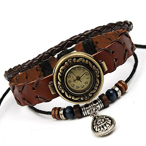 montre-punk-montres-a-quartz-mode-decontracte-style-ethnique-cuir-w0296