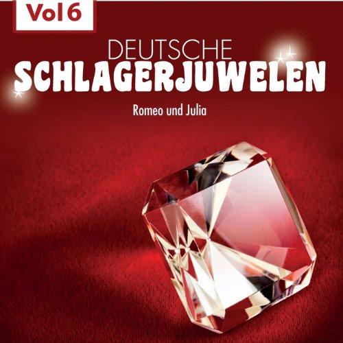 Schlagerjuwelen, Vol. 6