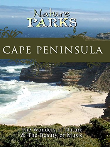 nature-parks-cape-peninsula-south-africa