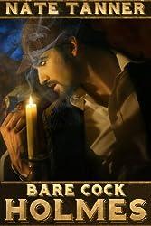 Bare Cock Holmes (English Edition)