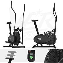We R Sports Vélo elliptique