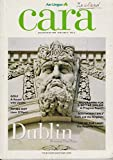 Aer Lingus. Cara. July/August 1998. Volume 31, No. 4. Themen: Dublin: Around the Pale. Golf: A Round with Updike. Pipng hot: Liam O'Flynn. Pogramme for a Better Airline: A Progress Report. Southwesterly: Cork and the Kingdom. Fat of the Land