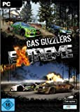 Gas Guzzlers Extreme 14.10 [PC Code - Steam]