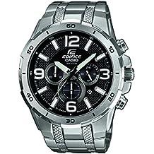 Reloj Casio Edifice para Hombre EFR-538D-1AVUEF