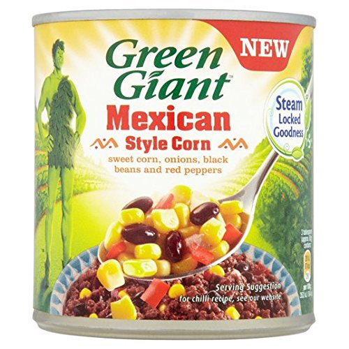 green-giant-mexican-style-sweetcorn-311g